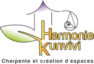 Logo Harmonie K