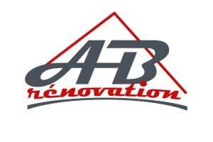 Logo Adrian