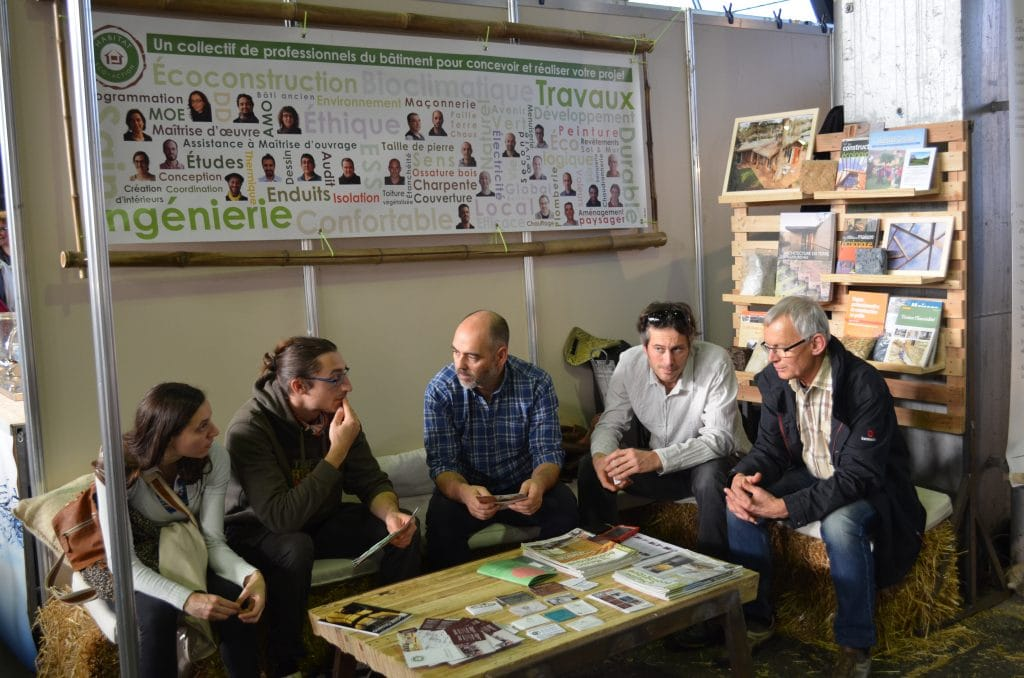 habitat-eco-action-asphodele