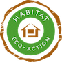 Habitat Eco Action