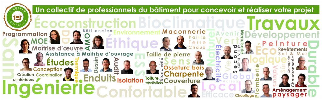 1-habitat-eco-action-entrepreneur-salarie