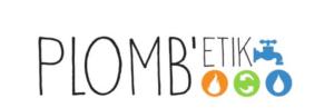 lecoutre-eric-logo